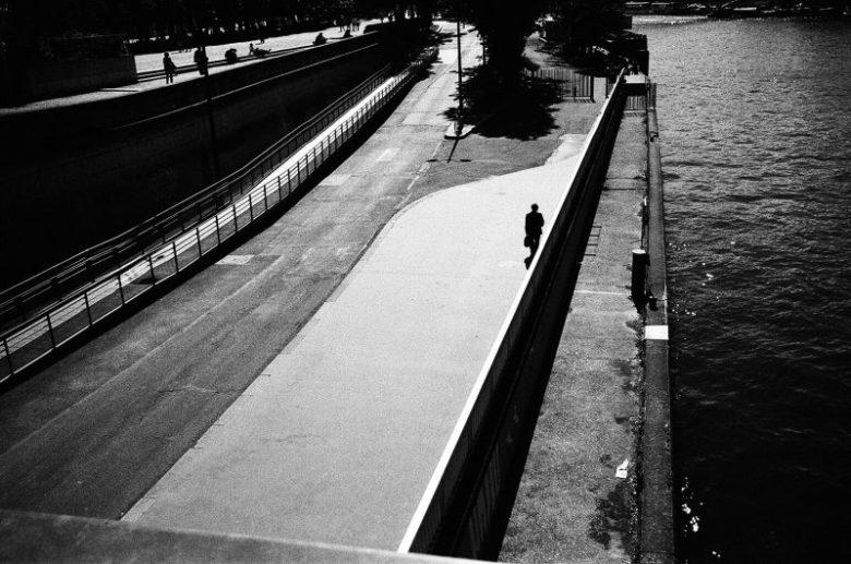 paris 2015 eric kim street photography