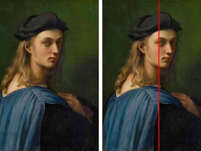 Raphael_-_Bindo_Altoviti_-_composition-middle-eye