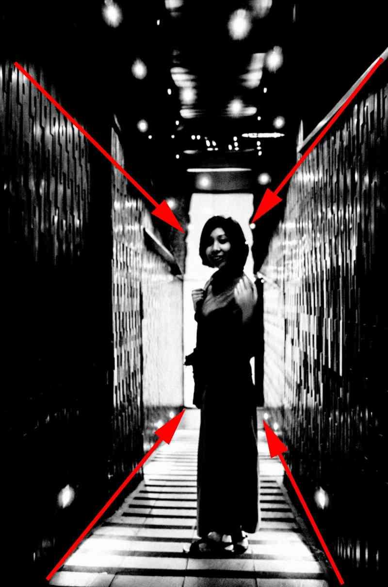 cindy-leading-lines-eric-kim-photography-hanoi-0007364-2