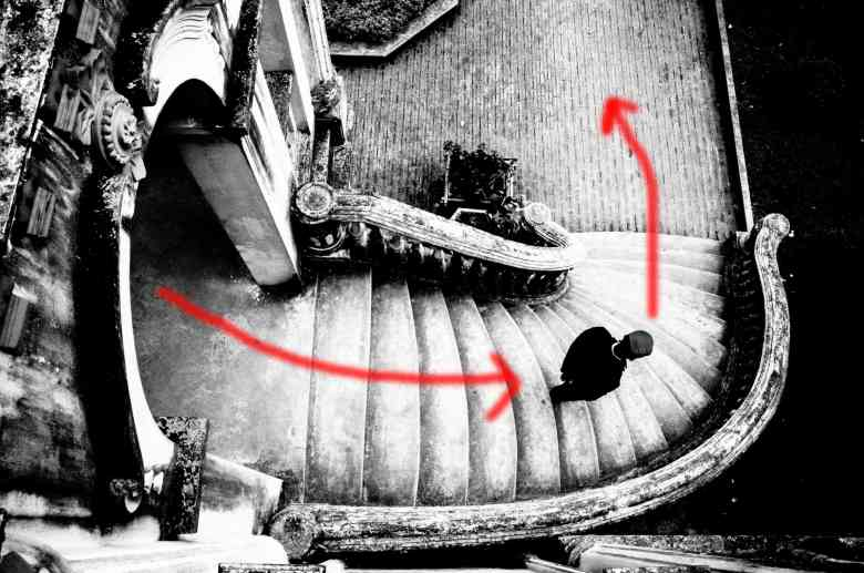 curve-red-eric kim photography sapa-2017-0007026 composition