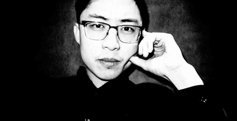 eric kim photography portrait