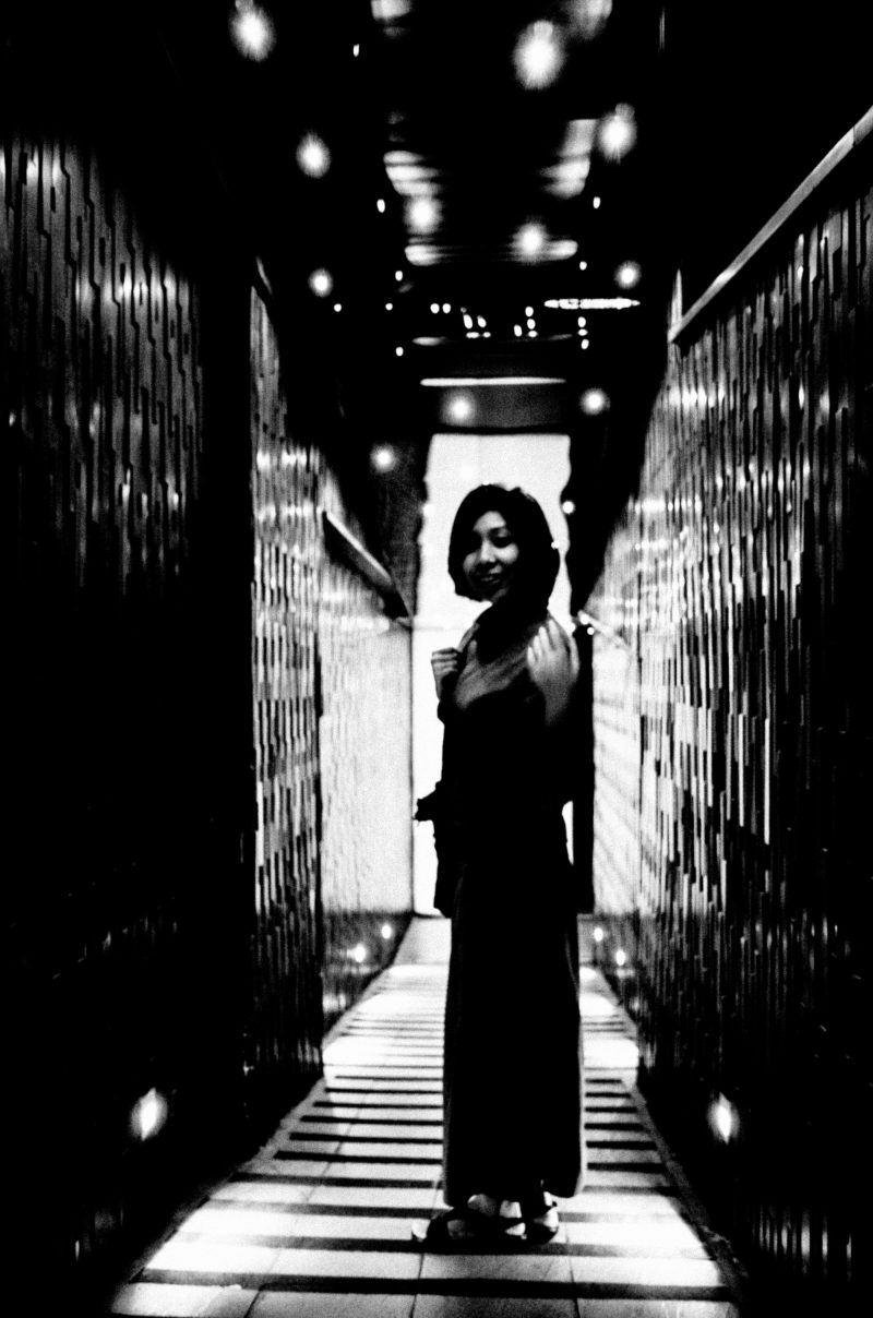 eric kim photography hanoi-0007364