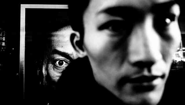 tokyo street photography eric kim