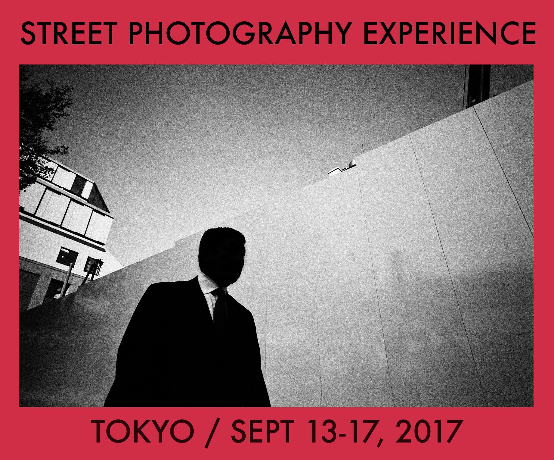 tokyo-street-photography-experience-2017