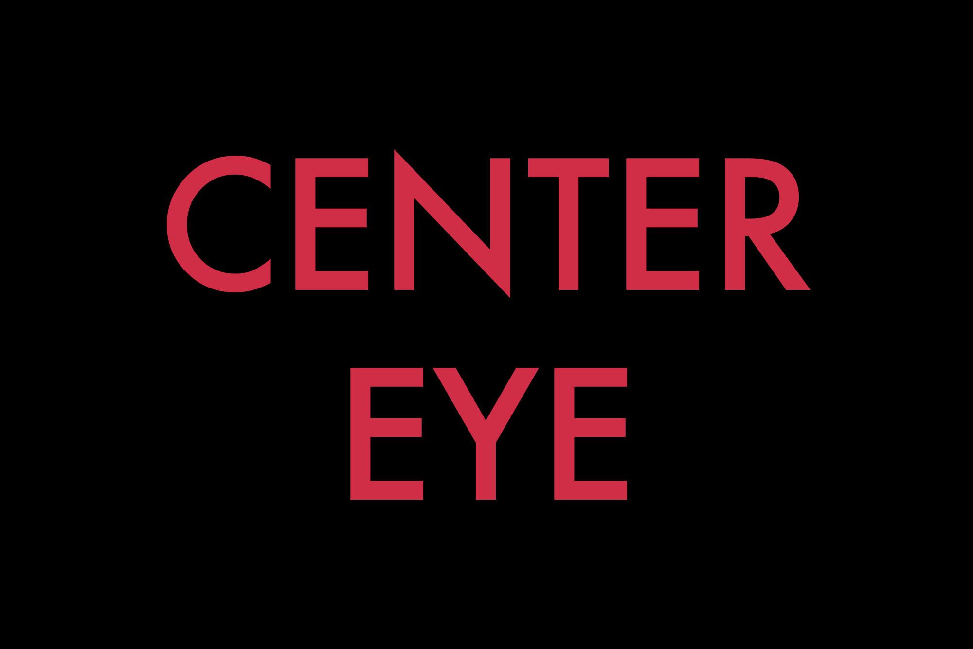 0-center eye.jpg