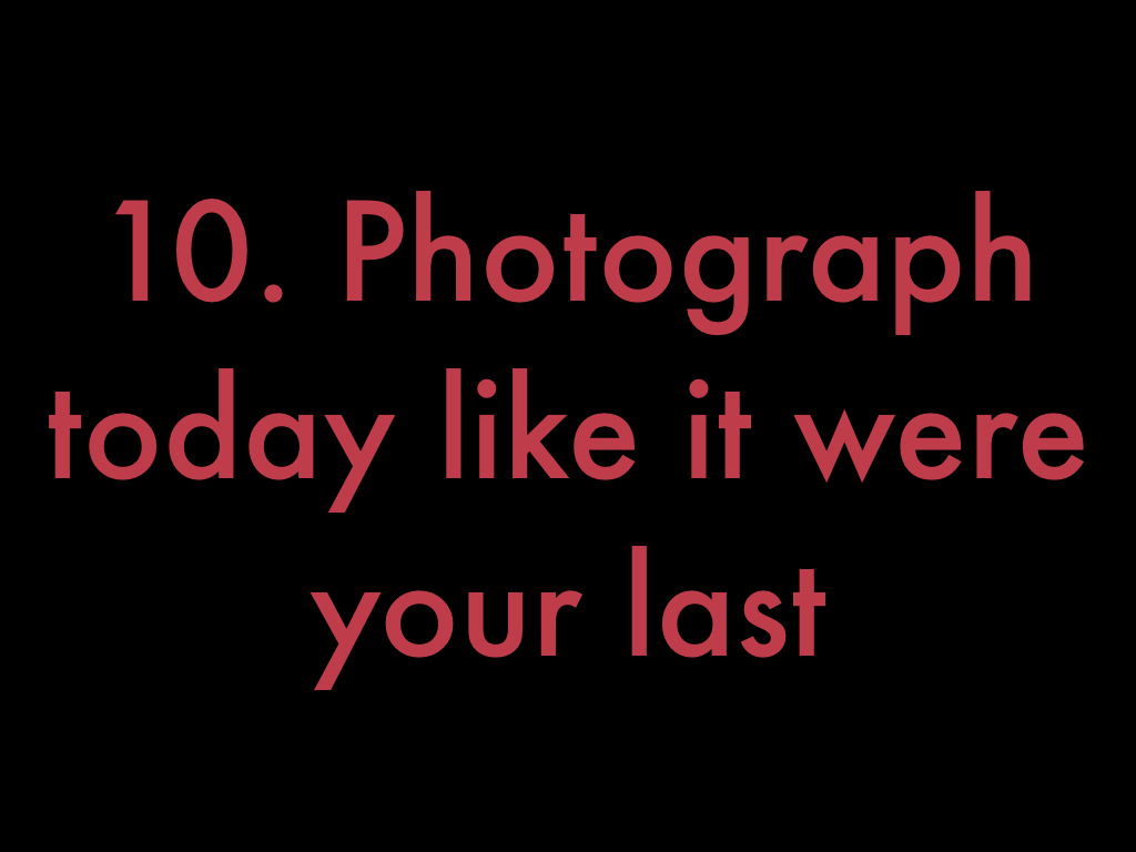 10 Photography Tips ERic Kim.029