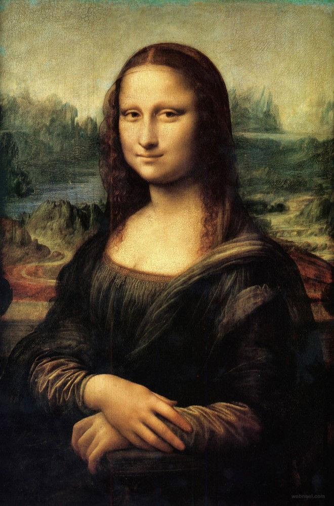 4-leonardo-da-vinci-mona-lisa.preview