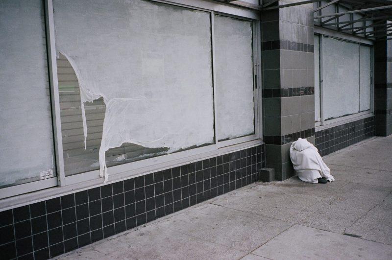 eric kim berkeley homeless street photography