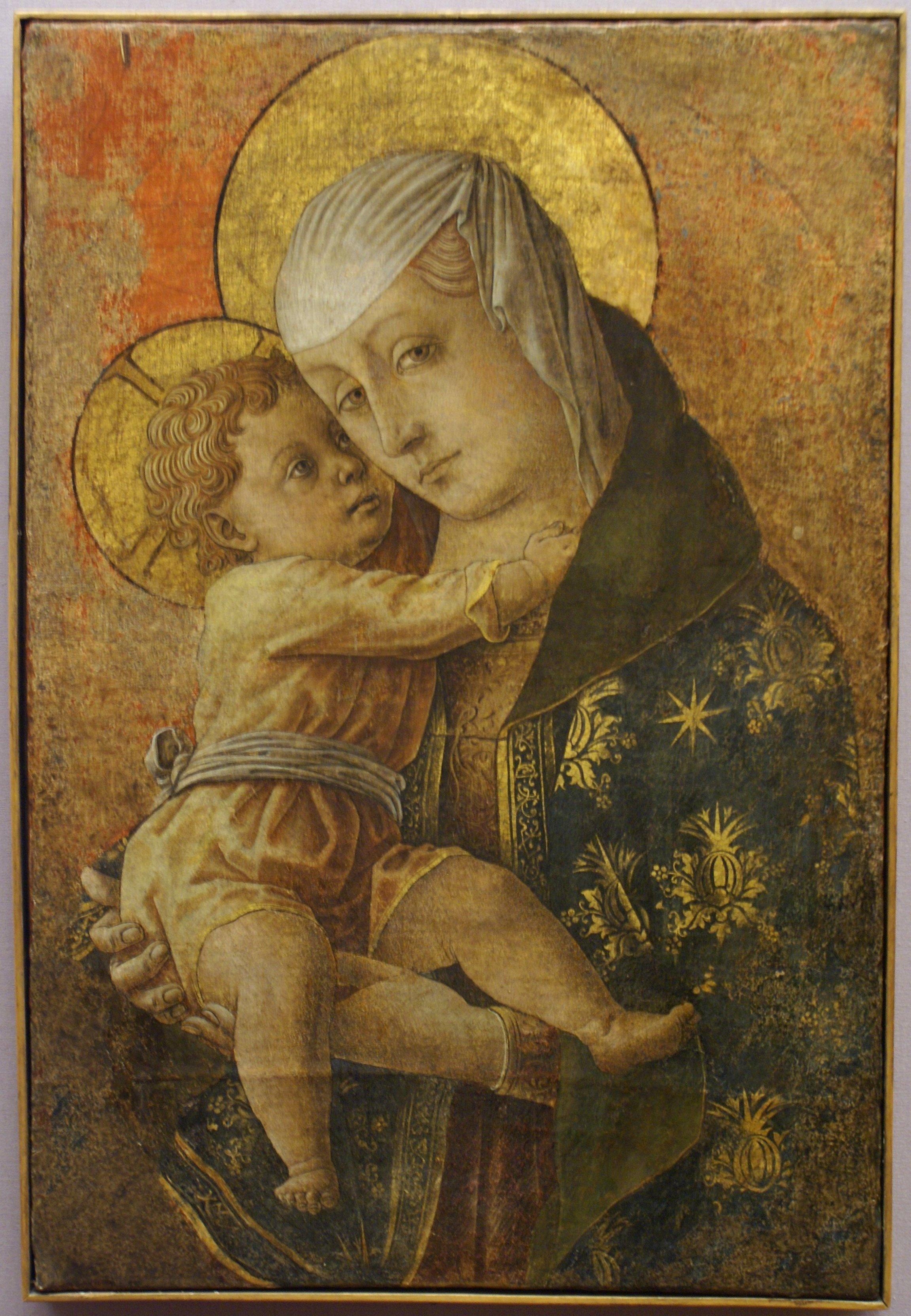 Carlo_Crivelli_-_Madonna_con_Bambino.jpg