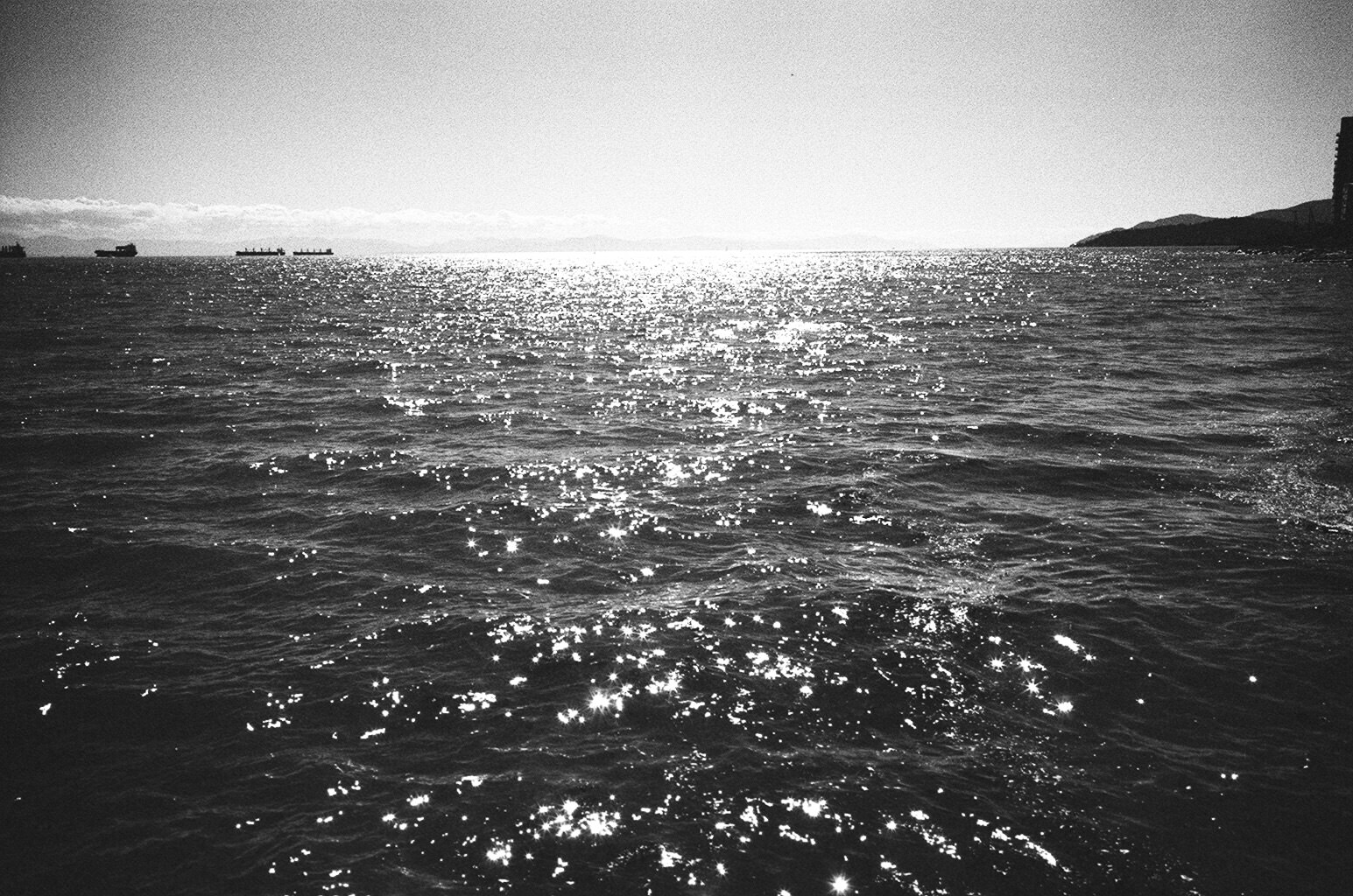 IMG_1428-173-trix1600-sea-water.jpg