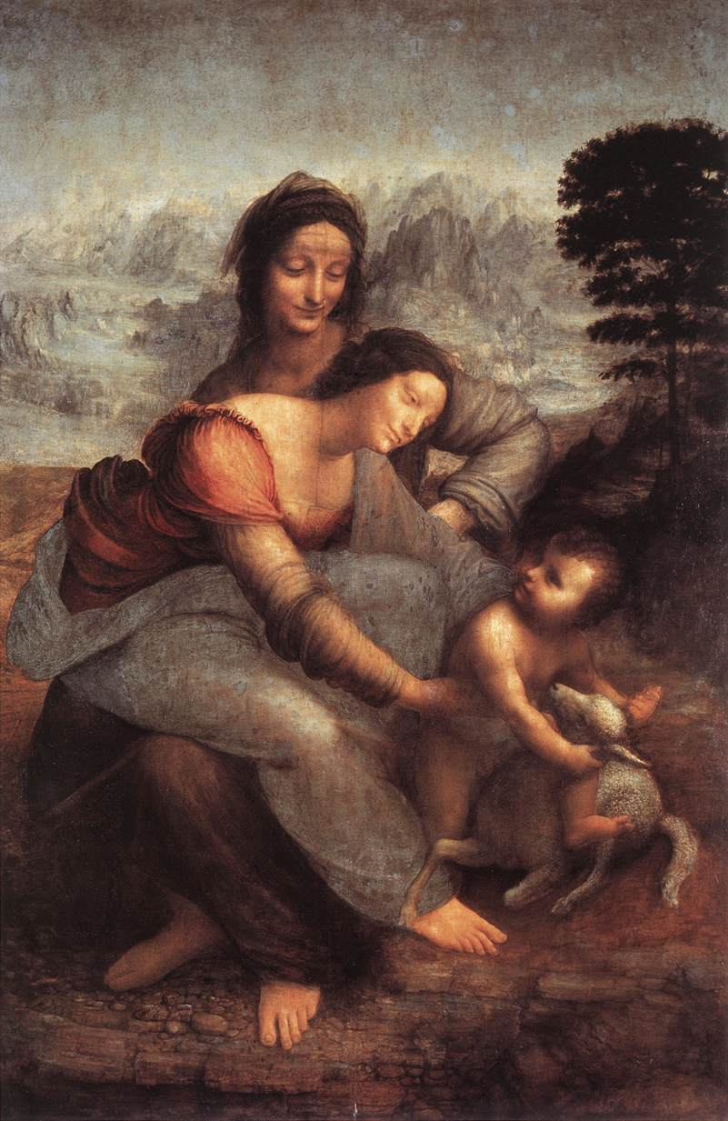 Leonardo_da_vinci,_The_Virgin_and_Child_with_Saint_Anne_01