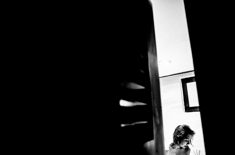 cindy project - eric kim black and white photography hanoi - monochrome - ricoh gr ii - 28mm-0010628-3