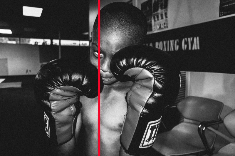 eric kim center eye photography composition boxing2.jpg