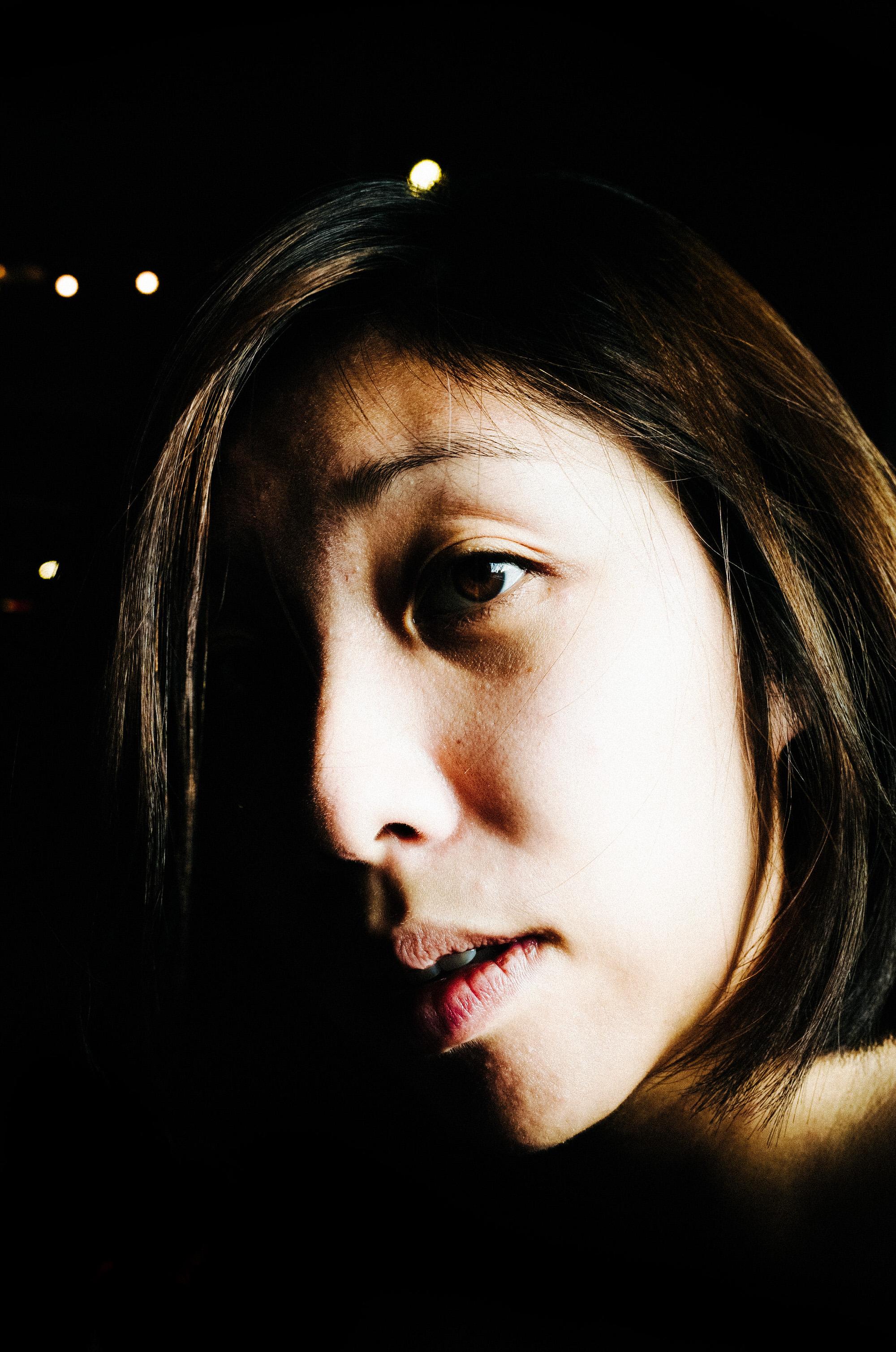 eric kim center eye photography composition cindy-1-1