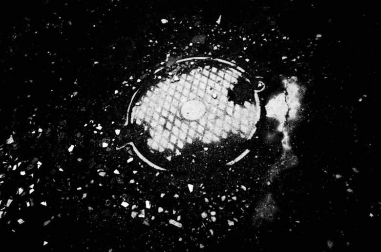 eric kim photography-000942black and white minimalist