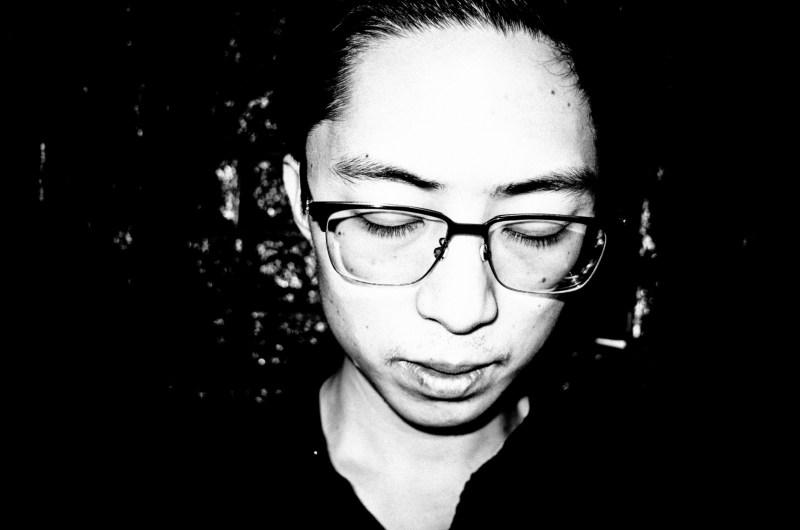 eric kim photography black and white hanoi-0009770
