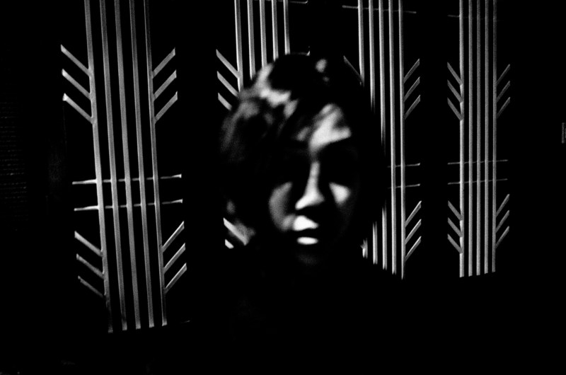 eric kim photography hanoi-0008918