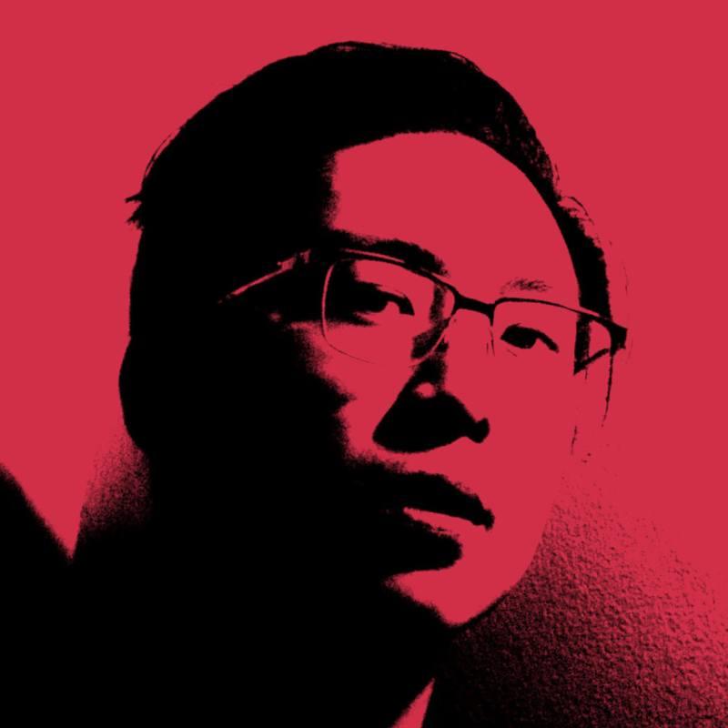 eric kim portrait hanoi by cindy