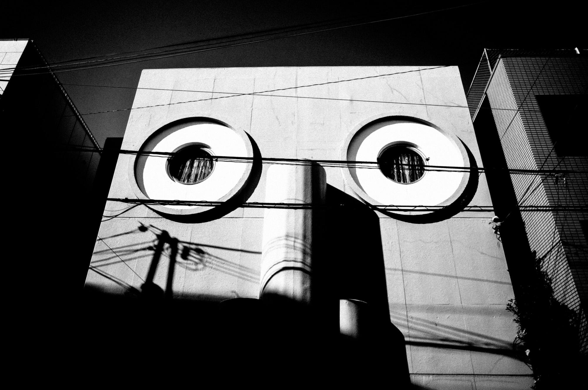 eric kim street photography kyoto-0001071.jpg
