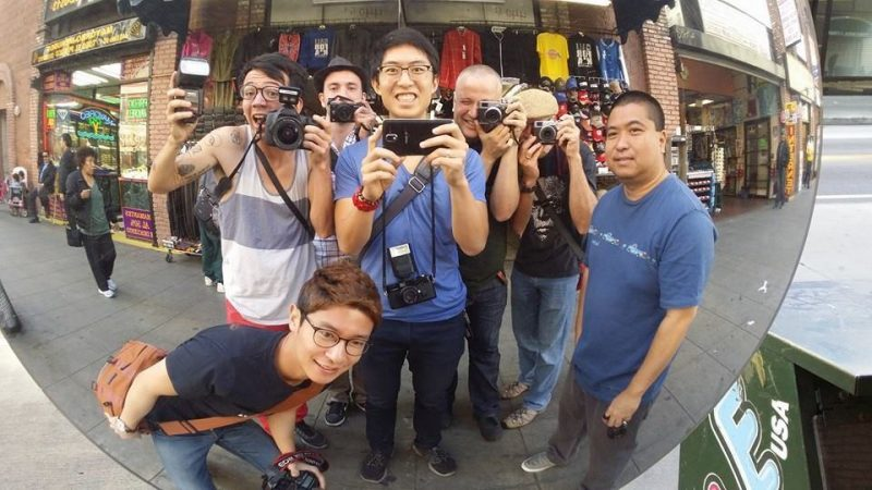 eric kim street photography workshop behind the scenes review-15