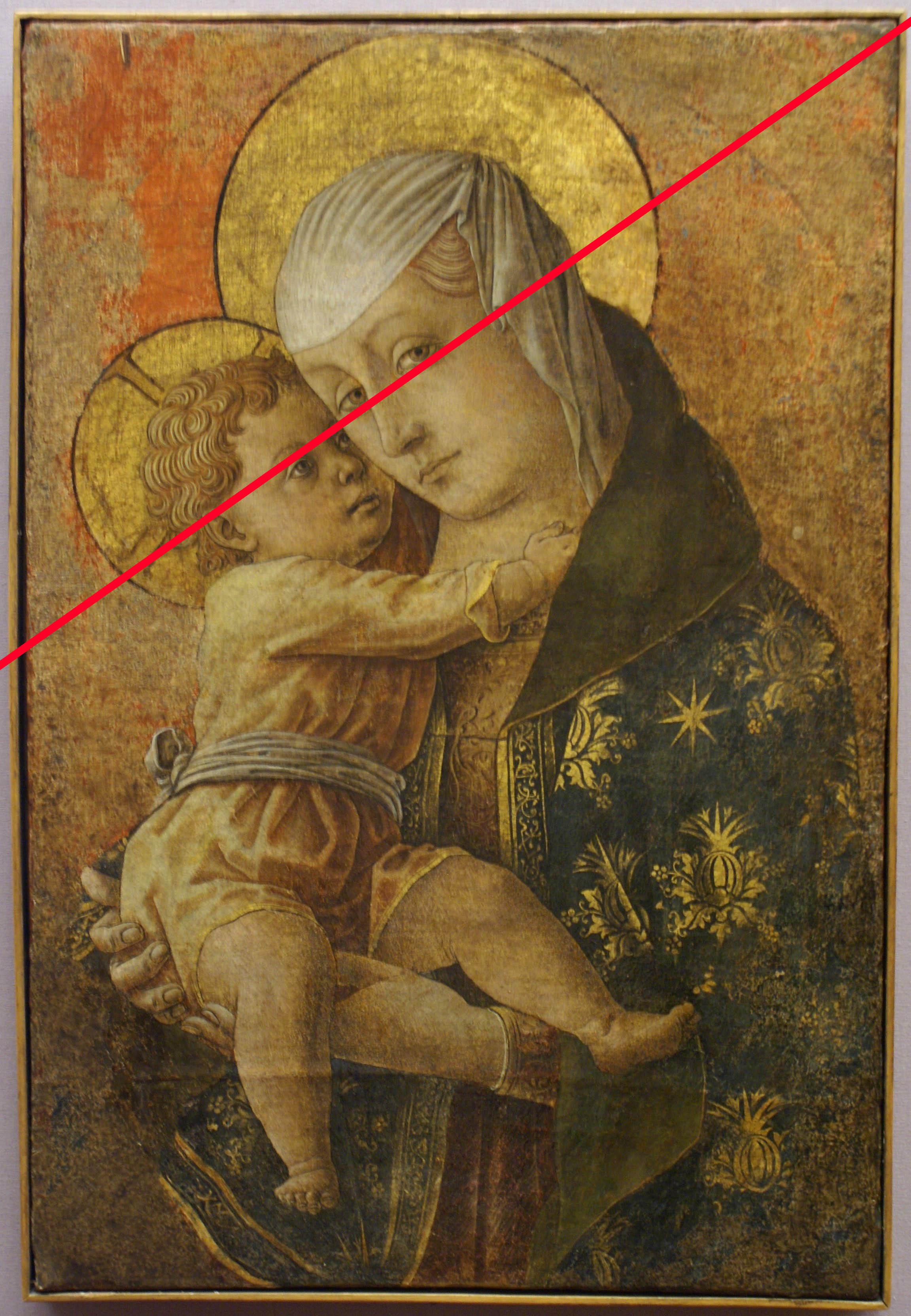 tilt eye- small - Carlo_Crivelli_-_Madonna_con_Bambino copy.jpg