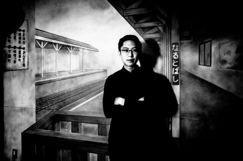 tokyo eric kim street photography-0000789 portrait