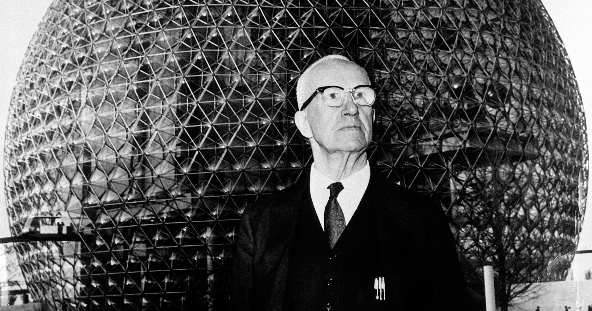 Buckminster_Fuller-BE043654-1200x630-e1459190747793-erickimphotography