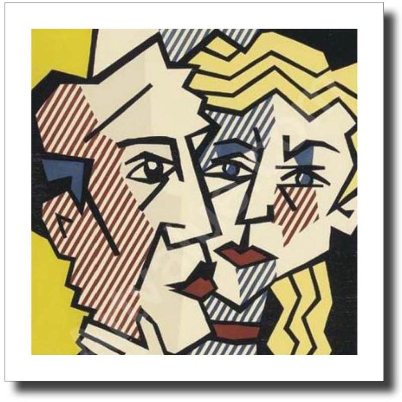 Lichtenstein2-1024x1024