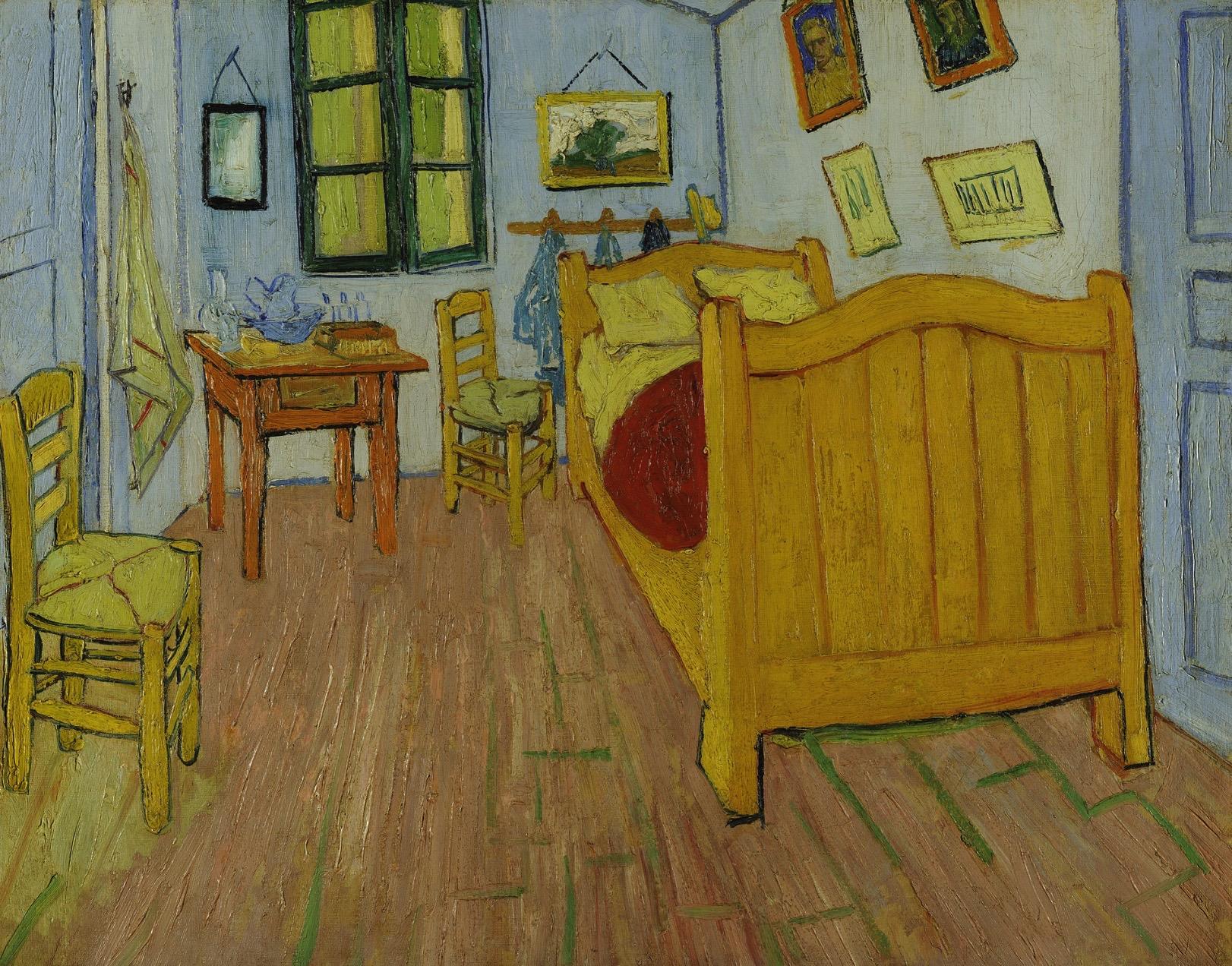 Roy Lichtenstein art2