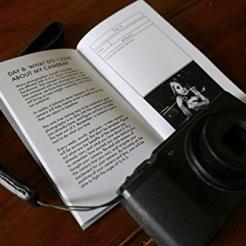 photo journal ricoh