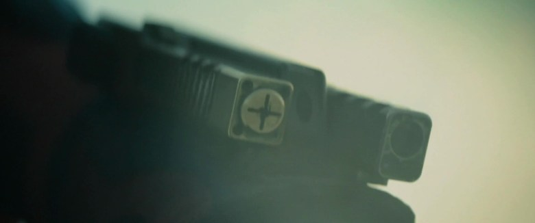 Suicide squad movie composition eric kim5
