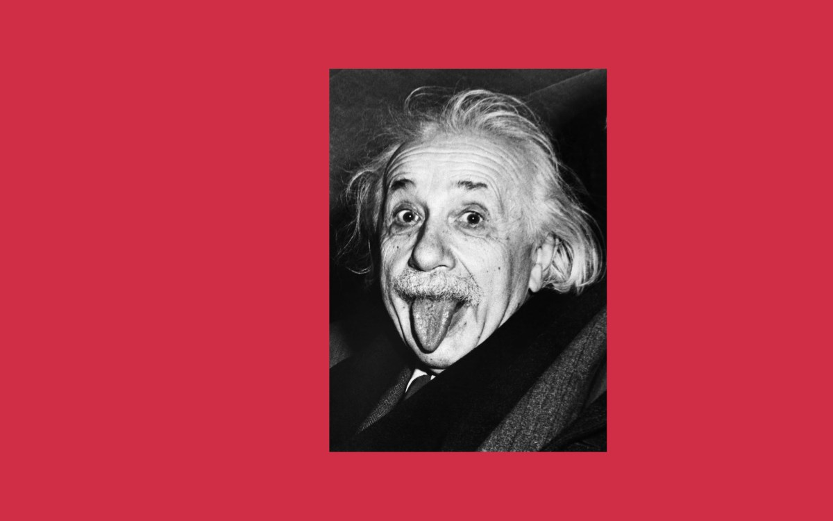 130 Lessons Einstein Has Taught Me About Life