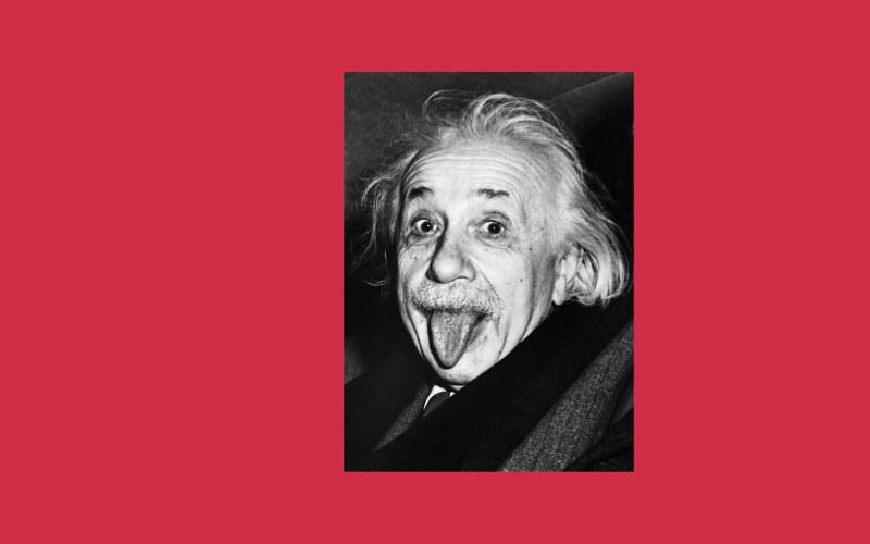einstein-red-wallpaper-tongue