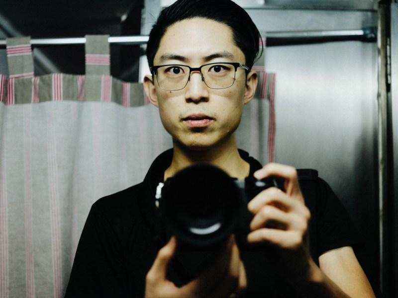 eric kim bangkok street photography fujifilm gfx color-7138