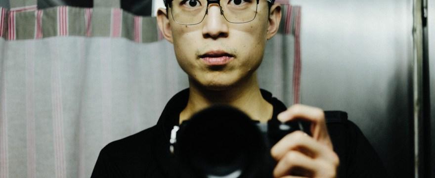 REVIEW: FUJIFILM GFX 50s x FUJINON 63mm f/2.8