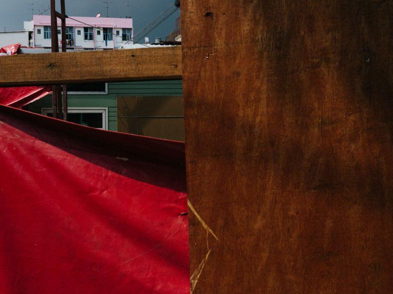 eric kim bangkok street photography fujifilm gfx color-7340