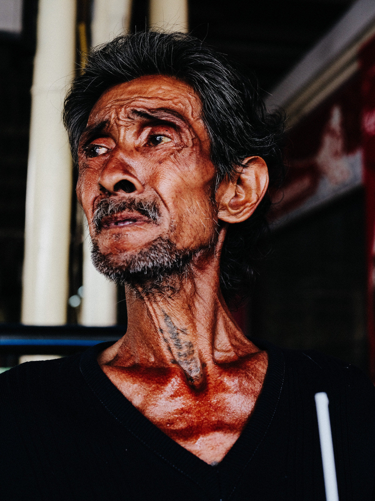 eric kim bangkok street photography fujifilm gfx color-7413
