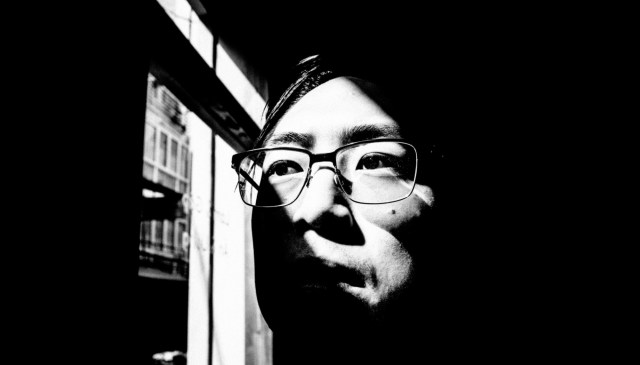 eric-kim-hanoi-street-photography-0012576