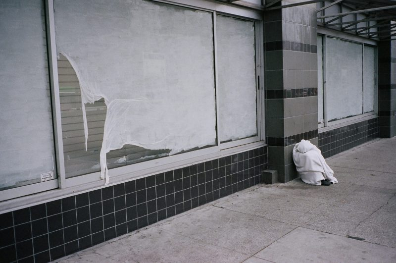 eric kim street photography my america -90740016