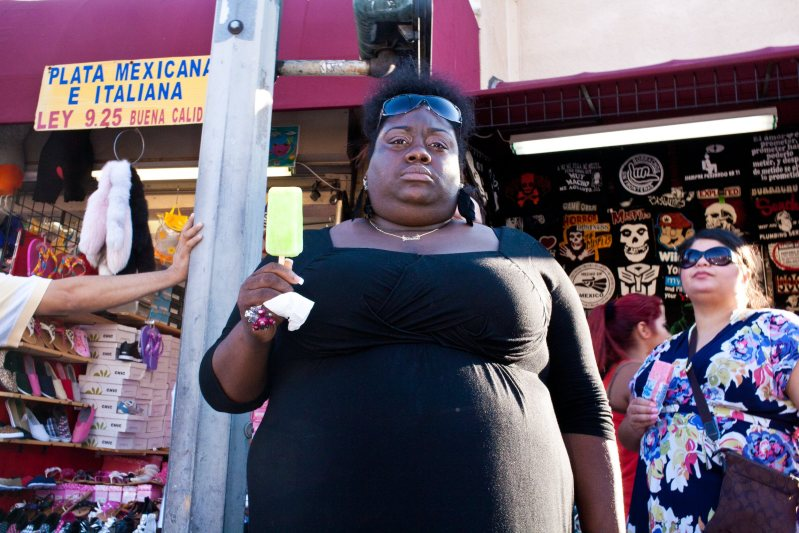 eric kim street photography only in america16