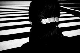 eric kim street photography - ricoh gr ii black annd white- dark skies over tokyo16