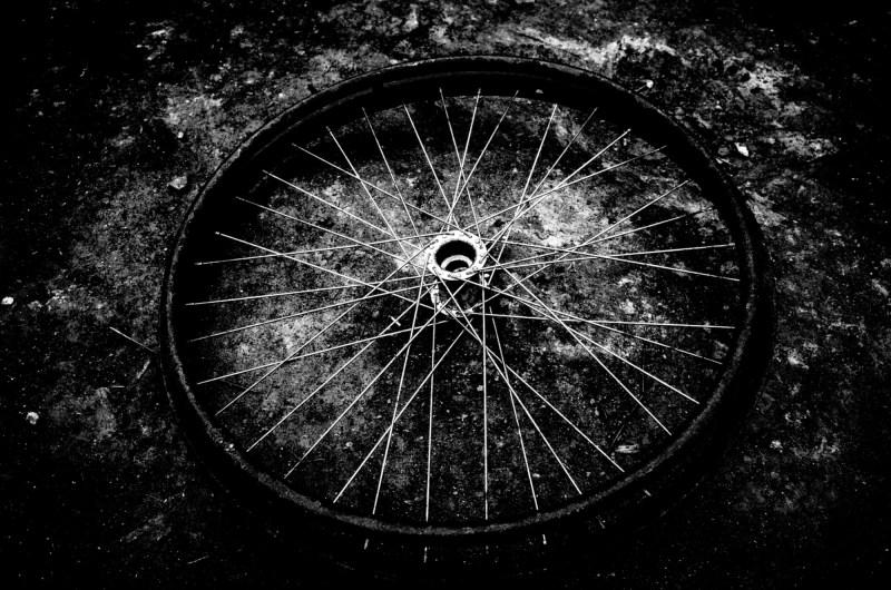 eric kim street photography -sapa-0006021