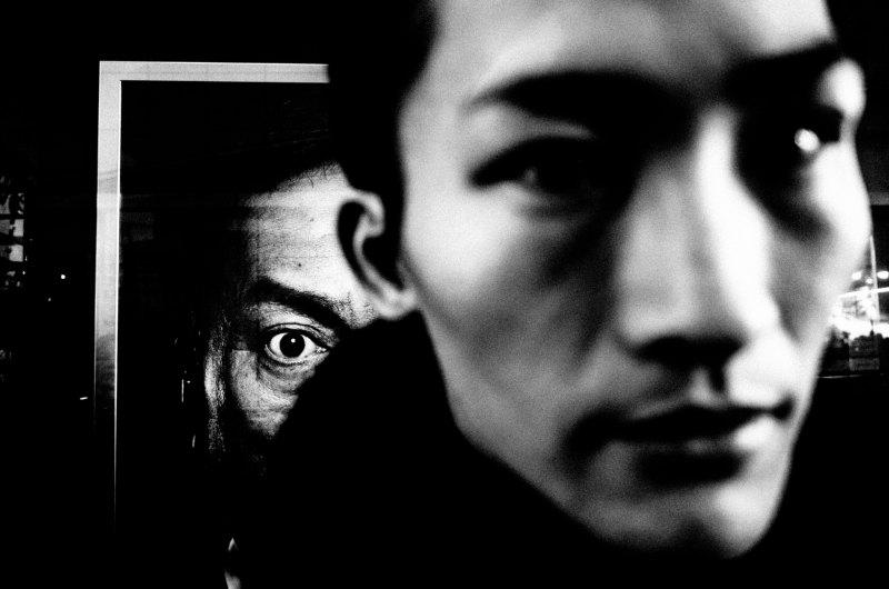 eric kim street photography tokyo-0000545 eye