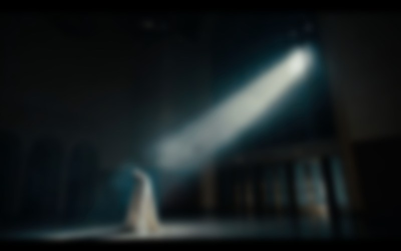 gaussian-blur-humble kendrick lamar composition screenshot2metropolis movie