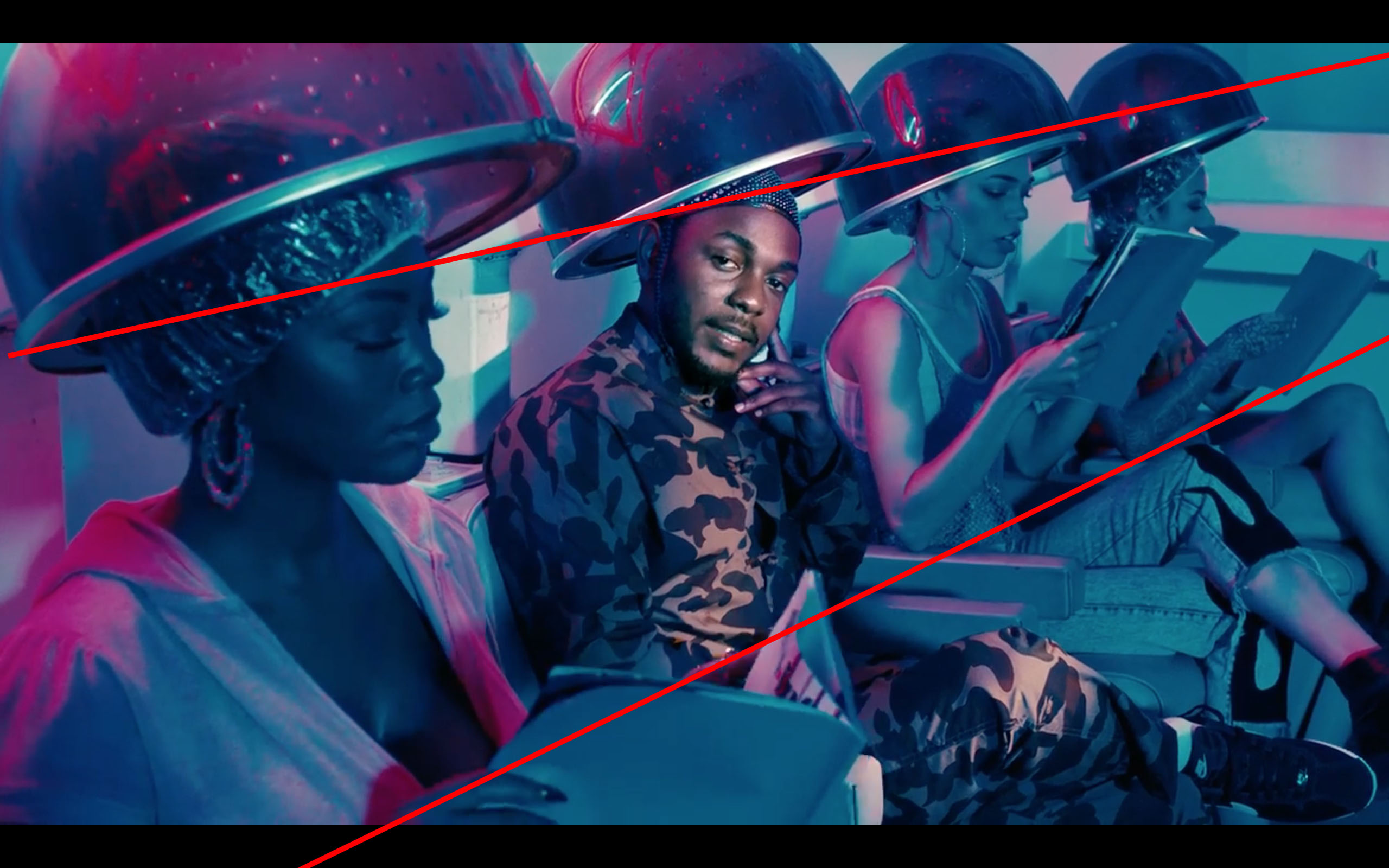 humble kendrick lamar composition screenshot7metropolis movie-2.jpg