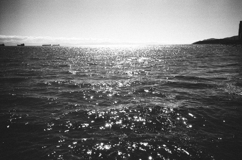 MEMENTO MORI - ERIC KIM PHOTOGRAPHY - DEATH AND LIFE7