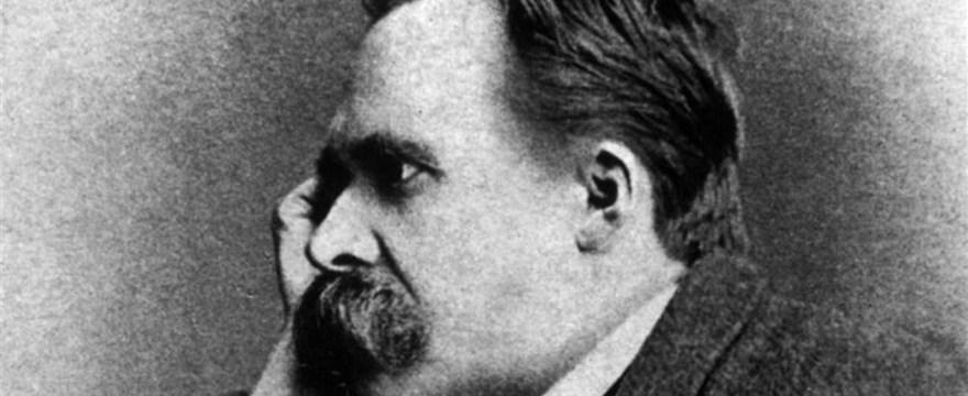 66 Life Lessons From Friedrich NIETZSCHE