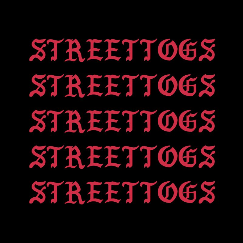 STREETTOGS-square