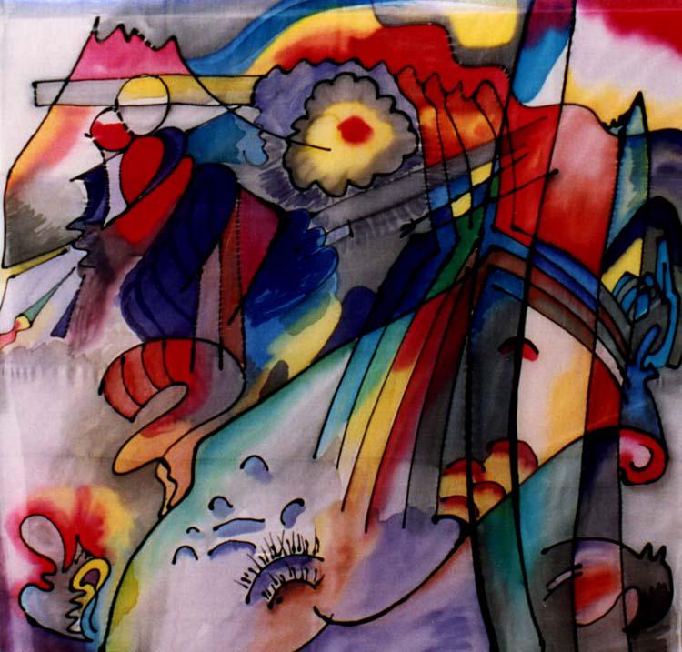 Vassily_Kandinsky,_1913_-_293