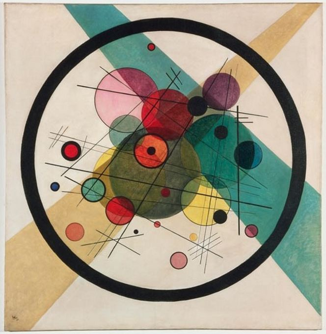 Vassily_Kandinsky,_1923_-_Circles_in_a_Circle